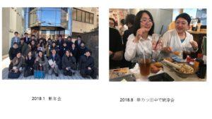 新年会(3)