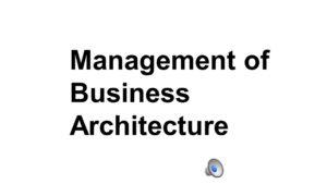 MBAの内容