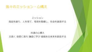 横浜造基_ミッション